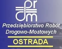 2025_logo