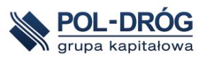 Logo poldrog