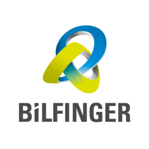 bilfinger_logo-2x