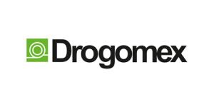 logo-Drogomex