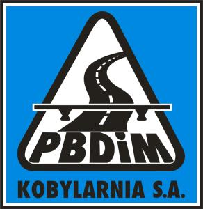 logo_pbdim_kobylarnia